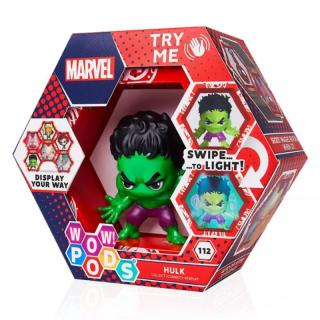 WOW POD Marvel - Hulk [HRAČKA]